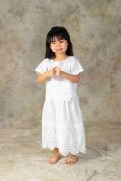 NEW! Children's Day Wear Set-Max