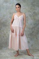 NEW! Camisole Nightdress - CHADA O