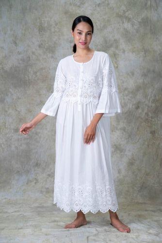 NEW! Maternity Dress - KANDA