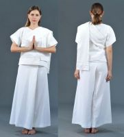 Meditation Outfit