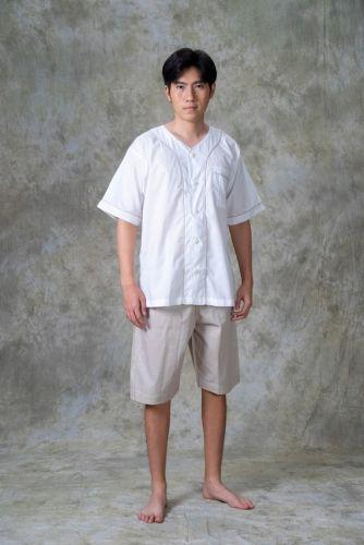 Cotton Man's Pyjamas ML S