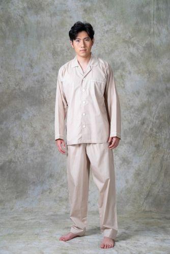 Cotton Man's Pyjamas OLM