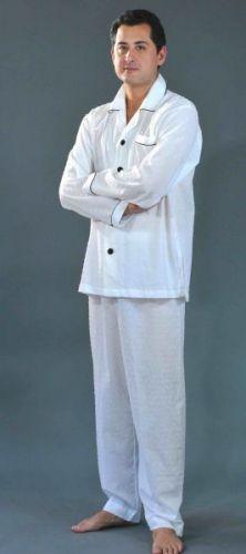 Cotton Man's Pyjamas