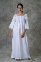 NEW! Cotton Dress - TYL