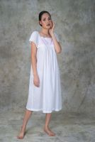 NEW! Cotton Nightdress SMD-TY