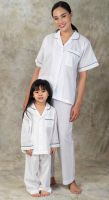 NEW! Children's Pyjamas PC-SMD